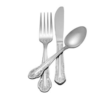 Admiral Craft MC240-SF/B fork, salad