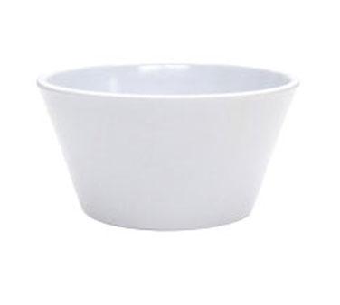 Admiral Craft MEL-CB74W bouillon cups, plastic