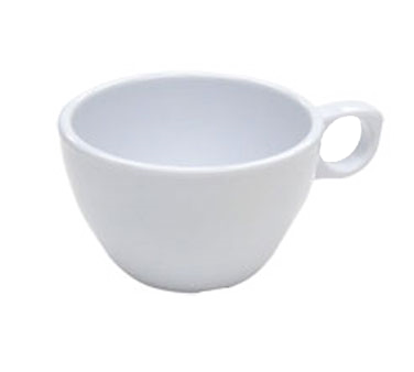 Admiral Craft MEL-CO75W cups, plastic