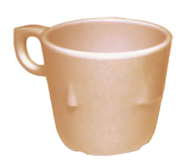 Admiral Craft MEL-CS76T cups, plastic