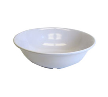 Admiral Craft MEL-DV10W bowl, plastic,  1 - 2 qt (32 - 95 oz)