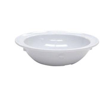 Admiral Craft MEL-FR50W fruit dish, plastic