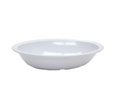 Admiral Craft MEL-OV40W bowl, plastic,  1 - 2 qt (32 - 95 oz)