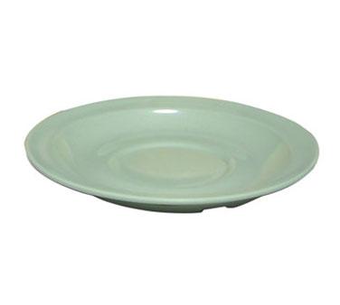 Admiral Craft MEL-SA56G saucer, plastic