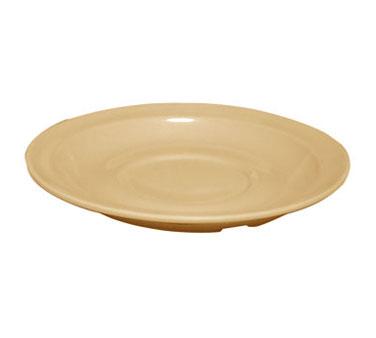 Admiral Craft MEL-SA56T saucer, plastic