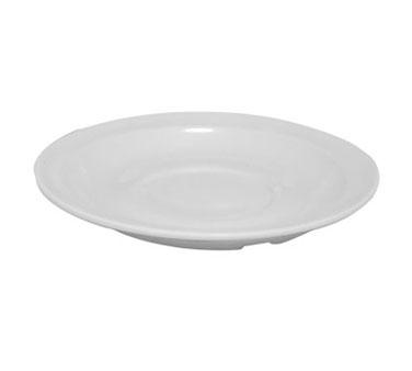 Admiral Craft MEL-SA56W saucer, plastic