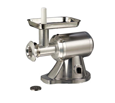 Admiral Craft MG-1 meat grinder, electric