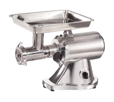 Admiral Craft MG-1.5 meat grinder, electric