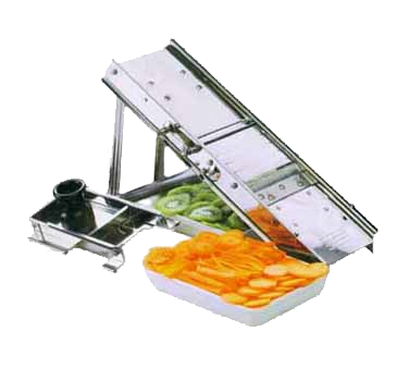 Admiral Craft MM-138 mandoline slicer