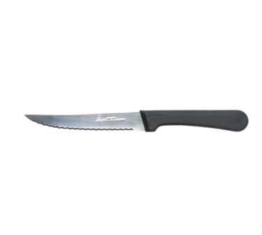 Admiral Craft MS-3000 knife, steak