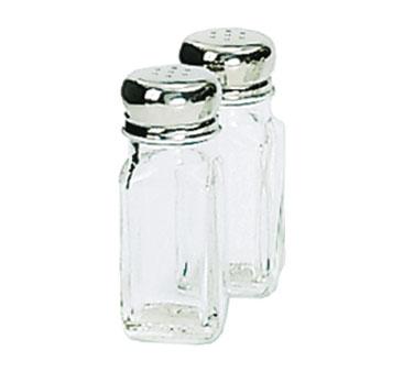 Admiral Craft MSQ-2 salt / pepper shaker
