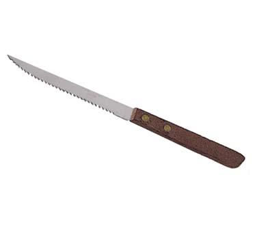 Adcraft (Admiral Craft Equipment) NSK-8LH knife, steak