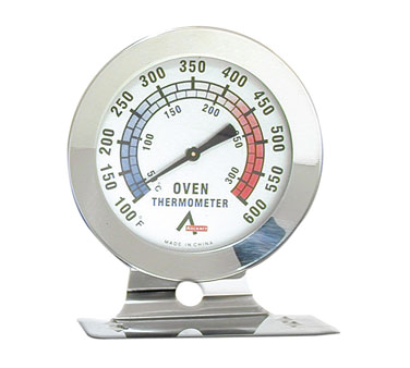 Adcraft (Admiral Craft Equipment) OT-3 oven thermometer