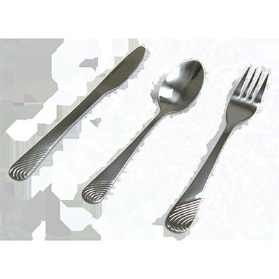 Adcraft (Admiral Craft Equipment) PAM-SF fork, dinner