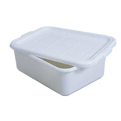 Admiral Craft PFB-1520C bus box / tub cover