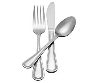 Adcraft (Admiral Craft Equipment) PL-DF/B fork, dinner