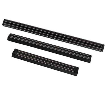 Admiral Craft PMB-13 knife holder, magnetic