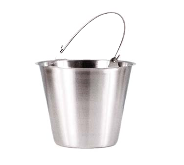 Admiral Craft PS-13 serving pail