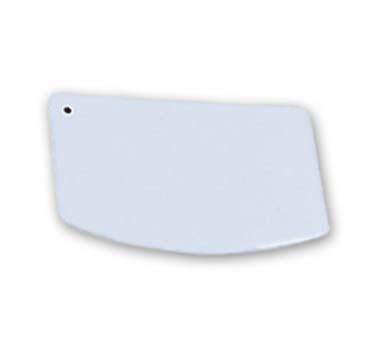 Admiral Craft PSC-5 bowl/pan scraper