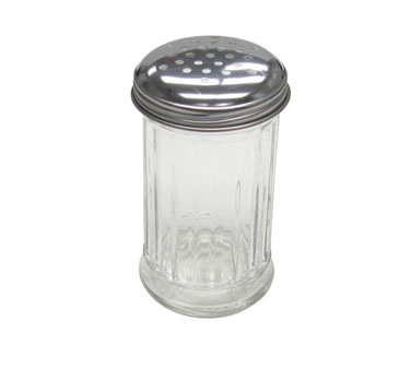 Admiral Craft PSJ-12PT sugar pourer shaker