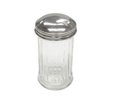 Admiral Craft PSJ-12SF sugar pourer shaker