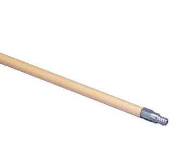 Admiral Craft PZ-1597-60 mop broom handle