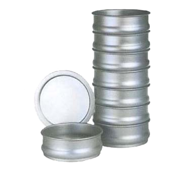 Admiral Craft PZ-7007E dough proofing retarding pans / boxes