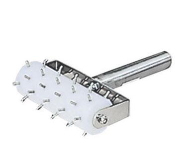 Adcraft (Admiral Craft Equipment) PZ-DD5704 roller docker