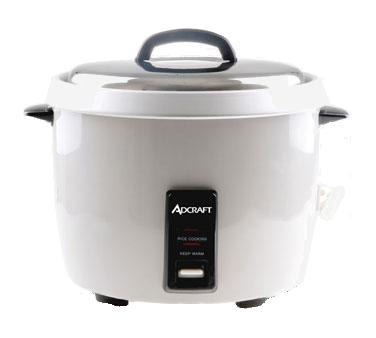 Admiral Craft RC-E50 rice / grain cooker