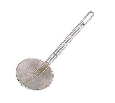 Admiral Craft RDS-7 skimmer
