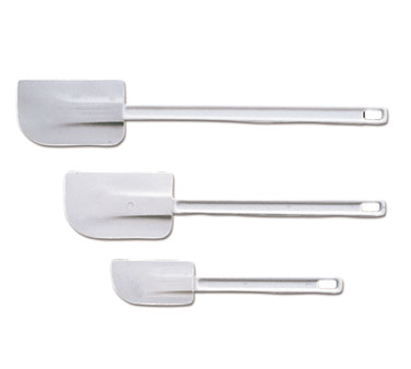 Admiral Craft RS-10 spatula, plastic