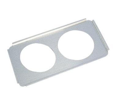Admiral Craft SAP-88 adapter plate