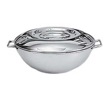 Admiral Craft SCD-2 casserole dish