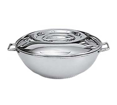 Admiral Craft SCD-3 casserole dish