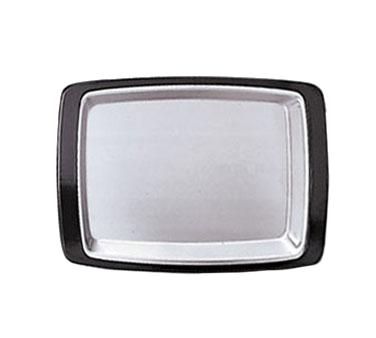 Admiral Craft SIZ-813H sizzle thermal platter underliner
