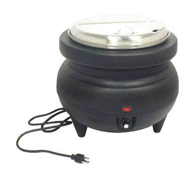 Admiral Craft SK-500W soup kettle