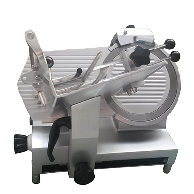 Admiral Craft SL300C food slicer, electric