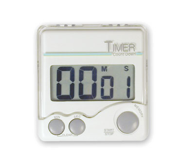 Admiral Craft SMT-199 timer, electronic