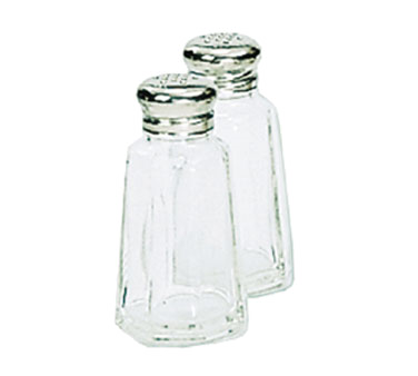 Admiral Craft SMT-2 salt / pepper shaker