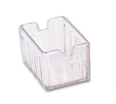 Admiral Craft SPH-35 sugar packet holder / caddy