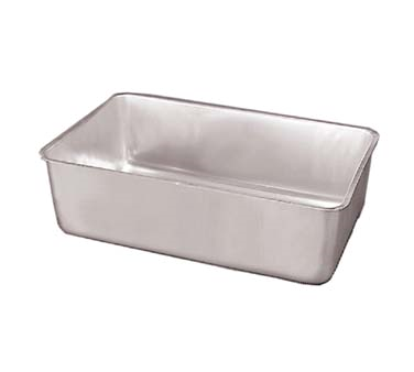 Admiral Craft SPIL-21 spillage pan
