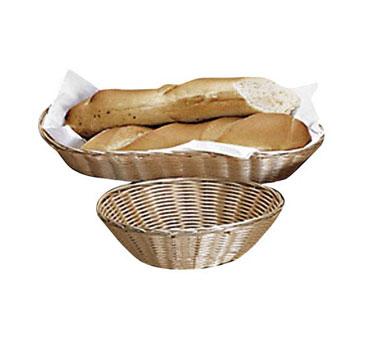 Admiral Craft SWB-9R basket, tabletop, plastic