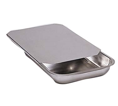 Admiral Craft V-144 bake pan