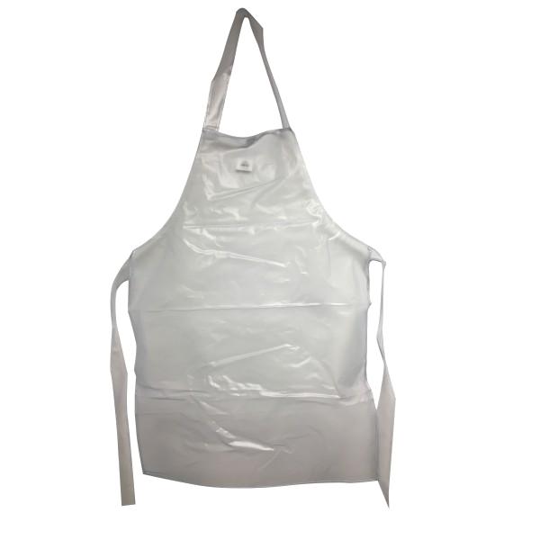 Admiral Craft VAP-4025 dishwashing apron
