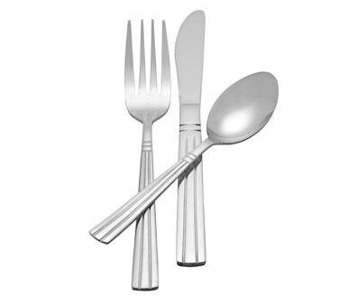Admiral Craft VEN-DF/B fork, dinner