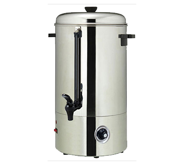 Admiral Craft WB-40 hot water dispenser