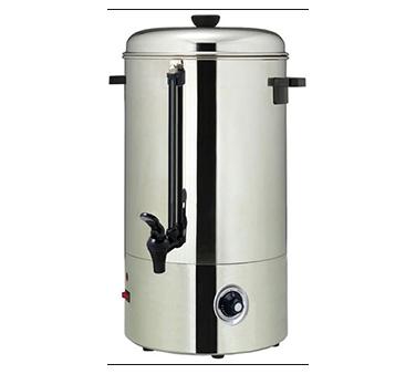 Admiral Craft WB-40 hot water dispenser