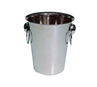 Adcraft (Admiral Craft Equipment) WBF-4 wine bucket / cooler