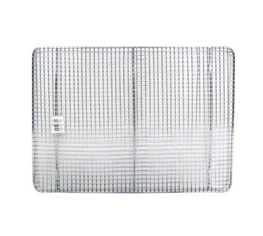 Admiral Craft WPG-1217 wire pan rack / grate