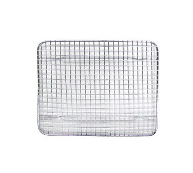 Admiral Craft WPG-810 wire pan rack / grate